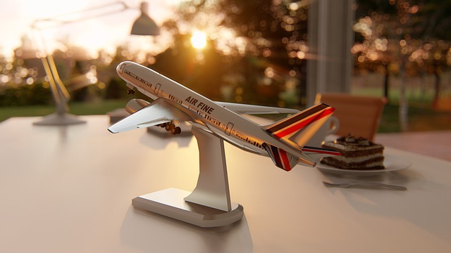 aeroplane-4274977_640