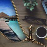 Obecny trend w systemach rezerwacji online dla biur podróży.